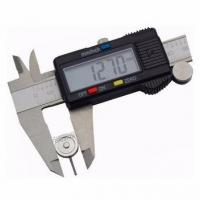 Buy cheap Compression load cell Subminiature load cell Miniature load cell from wholesalers