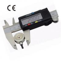 Buy cheap Compression load cell Load button load cell Button type load cell from wholesalers