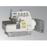 Best Direct drive high speed four-thread Overlock sewing machine (BX-799D) wholesale