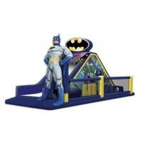 Best Batman Challenge Combo/ obstacle wholesale