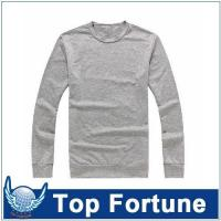 Best importing hoodie from china,pullover hoodie manufacture wholesale