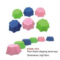 Quality stepping stones for sale Wintersweet Stepping Stone wholesale