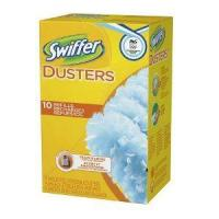 Best Swiffer Duster Refill Pack - 10 RefillsTT$94.99 wholesale