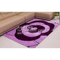 Best 3D carpet Product:3D flower wholesale