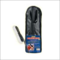 Car Care Products Microfiber Duster