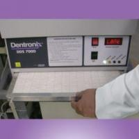 China Dentronix Dry Heat Sterilizers Dentronix HEPA Filter Replacement on sale