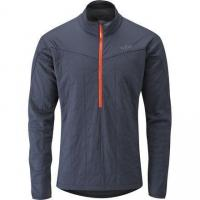 Buy cheap Rab Paradox Pull-On Insulated Jacket - Men's from wholesalers