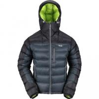 Buy cheap Rab Infinity Endurance Down Jacket - Men's from wholesalers
