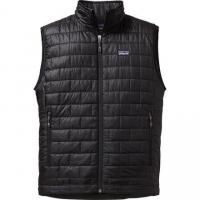 Buy cheap Patagonia Nano Puff Vest - Men's from wholesalers