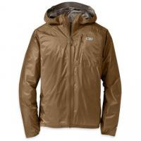 Buy cheap Outdoor Research Helium II Jacket - Men's from wholesalers