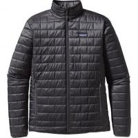 Buy cheap Patagonia Nano Puff Insulated Jacket - Men's from wholesalers
