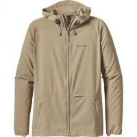 Buy cheap Patagonia Stretch Terre Planing Hooded Jacket - Men's from wholesalers