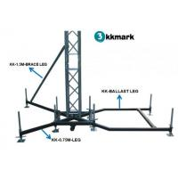Cheap ground support truss system of kkmark for Cheap truss systems