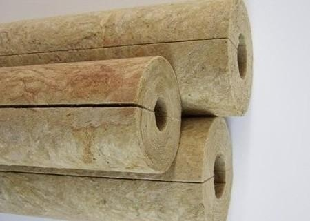Details of rockwool series rockwool pipe 48051029 for Rockwool insulation properties