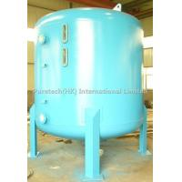 Best Carbon Steel Pressure Tank With Rubber Liner wholesale