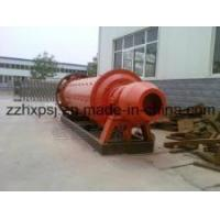 Best Small Mining Ball Mill for Mineral Ore Milling wholesale