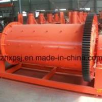 Best Manganese Ore Ball Grinder wholesale