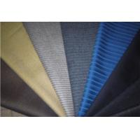 Best Nonwoven Fabric Fancy suiting fabric wholesale
