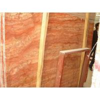 Quality Chinese Marble Red Travertine wholesale