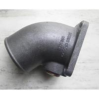 Best connection water inlet 3001351 wholesale