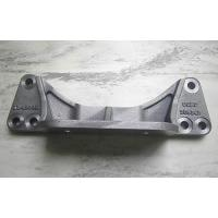 Best K19 Front Engine Support 206343 wholesale