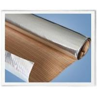 Radiant vapor barrier cheap radiant vapor barrier for Fireproof vapor barrier