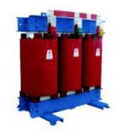 Buy cheap Step Down Transformers Dry Type Amorphous Alloy Distribution Transformer from wholesalers