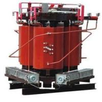 Buy cheap Step Down Transformers Epoxy Resin Casting Dry-type Transformer from wholesalers