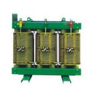 Buy cheap Power Transformer Environmental Protection Dry Type Transformer from wholesalers