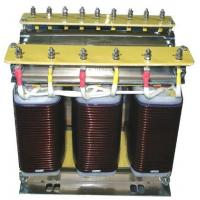 Buy cheap Step Down Transformers Environmental Protection Dry Type Transformer from wholesalers