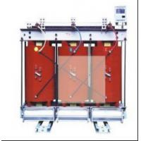 Buy cheap Step Down Transformers 11KV Amorphous Alloy Dry Type Power Transformer from wholesalers