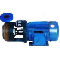 Best pumps for chemical series PF wholesale