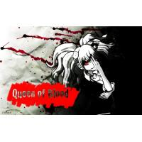 Best Today Darkarax (Wallpaper Portfolio) Queen of Blood wholesale