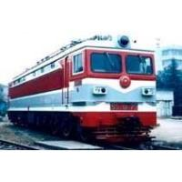 Products SS3 Electric locomotive
