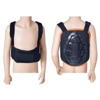 China Protective clothing (children) on sale
