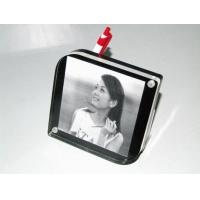 Best Photo Frame With Pen Holder wholesale