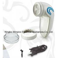 Best Rechargeable, Cordless Clothes Shaver. Fabric Pill, Lint, and Fuzz Remover Trade Terms:FOB wholesale