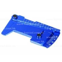 China Camber and Ride Height Gauge on sale