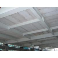 Quality AAC (ALC) Panel Roof panel wholesale