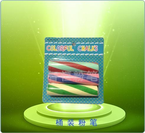 Cheap Process chalk Toy chalk for sale
