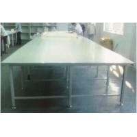 Quality Sewing machine & Spare parts Cutting table wholesale