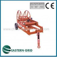 China Auto Rewind Hose Reel china on sale