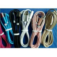 USB charge and data cable hxy-16RN6