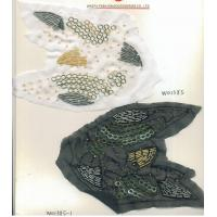 Buy cheap Beading Items Product ID: W01385 from wholesalers