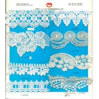 Buy cheap Embroidery Items Product ID: L01026 from wholesalers