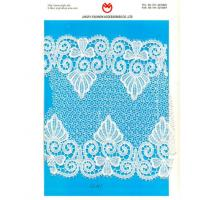 Buy cheap Embroidery Items Product ID: L01017 from wholesalers