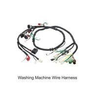 m37 wiring diagram malibu wiring diagram wiring diagram