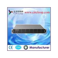 Best TL499 DTV Network Adapter wholesale