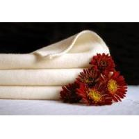 Best Bedding Collections Fine Organic Wool Plush Blanket - King Size - 100% Sustainable Wool wholesale
