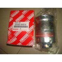 Best 23303-64010,Genuine Toyota 1HZ 5L Fuel Filter wholesale